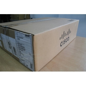 Switch Cisco WS-C2950T-24