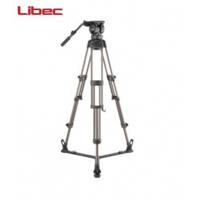 Libec LX10 Two-Stage