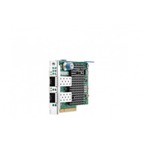 Card HP 10Gb 2 port 560FLR-SFP+