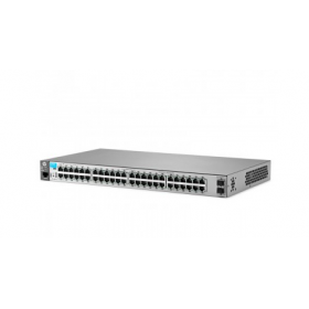 Switch HPE  Aruba 2530 48G+2SFP+​