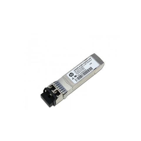 JD092B - HP Transceiver