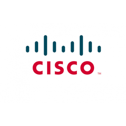 Switch Cisco SG350-28-K9-EU