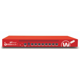 WatchGuard Firebox M370