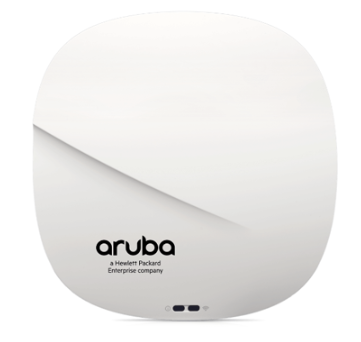 Aruba AP-325 Access Point