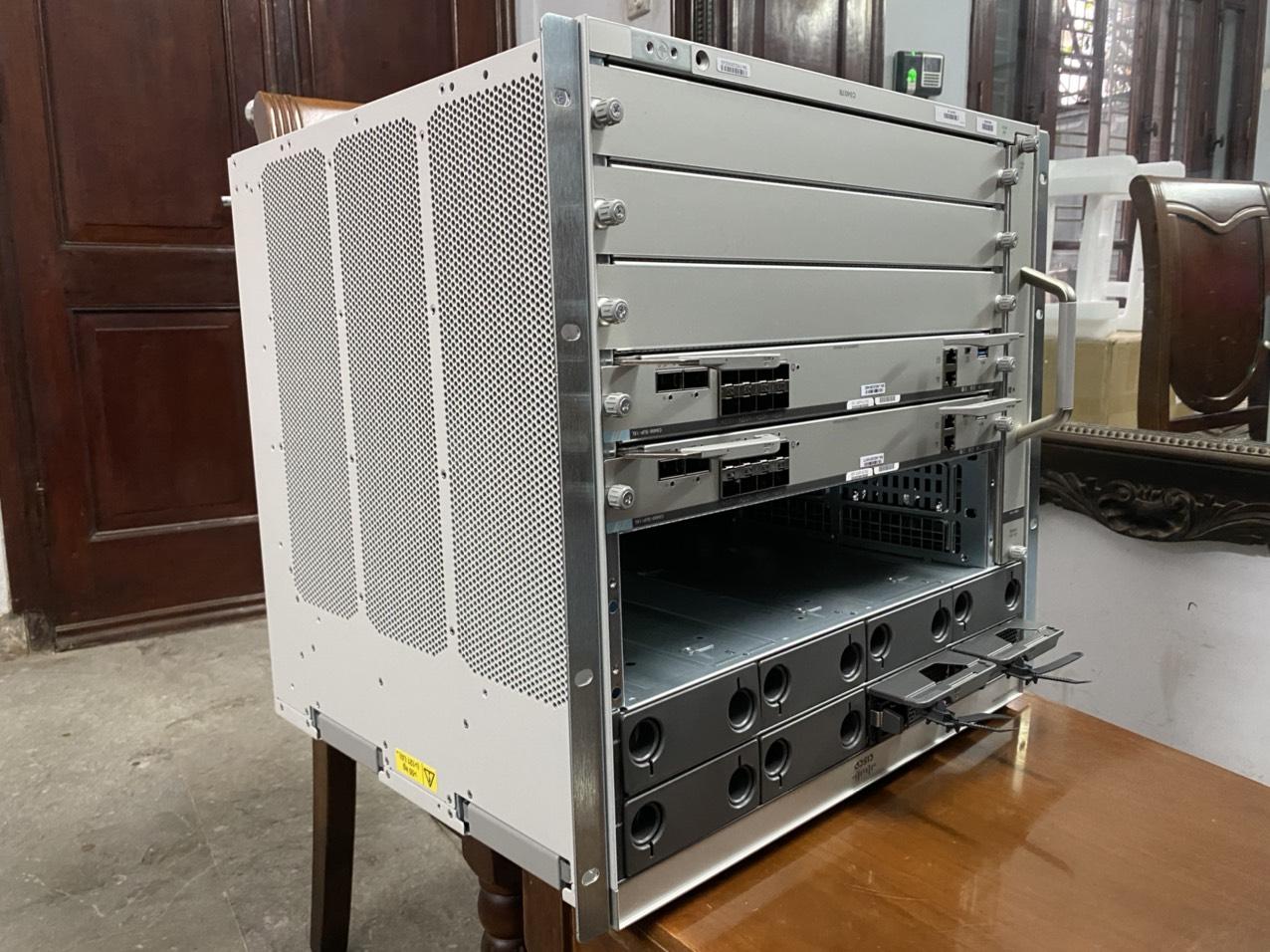 C9407R-96U-BNDL-A