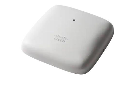 CBW240AC-S   CBW240AC-x   Cisco Business 240AC Access Point DataSheet   Giá