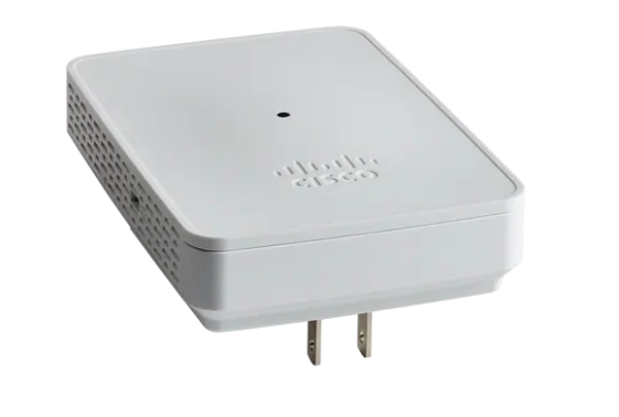 CBW141ACM-S-EU | CBW141ACM | Cisco Business 100 Series Mesh Extenders DataSheet | Giá
